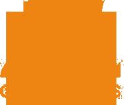 logo citation